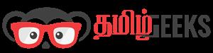 Tamil Geeks Media